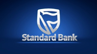 Standard Bank Digital Signage